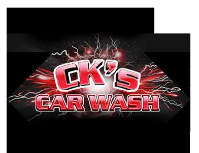 Ck's Car Wash