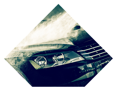 Ck's Car Wash Services